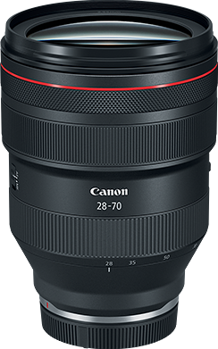 lenses_product1.png