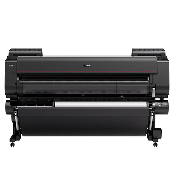 Скачать драйвер на принтер кэнон 6000